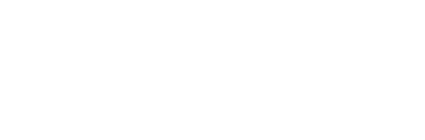 Motorcycle Mavericks