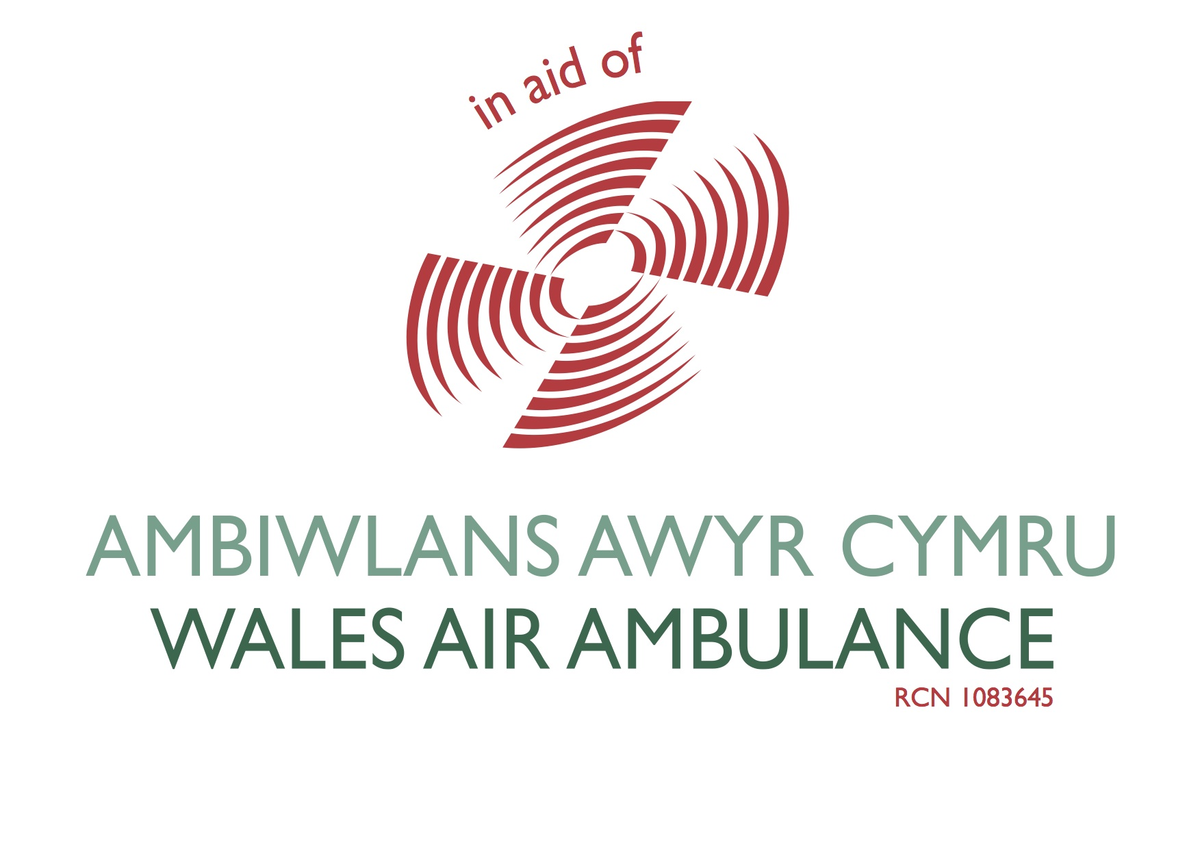 In-Aid-of-WAA2