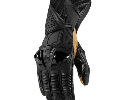 Road Gloves