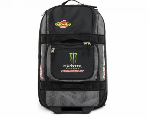 commander-bag-800x800-1