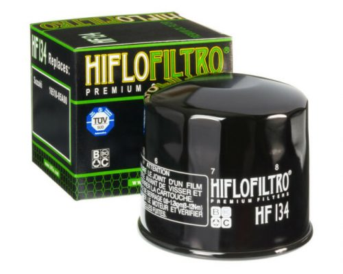 Hiflo 134