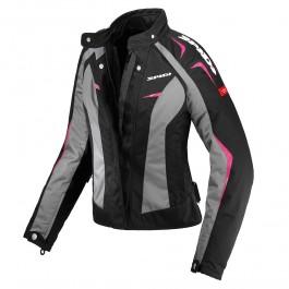 Spidi Ladies Jacket 1