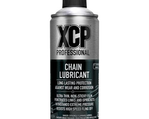 XCP Chain Lubricant