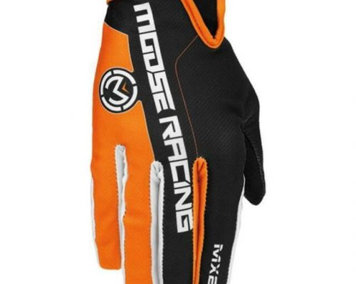 MX2 Moose Racing Gloves