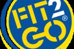 fit2go-logo