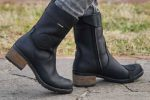 Ayda2-Ladies-Black-Boots-1