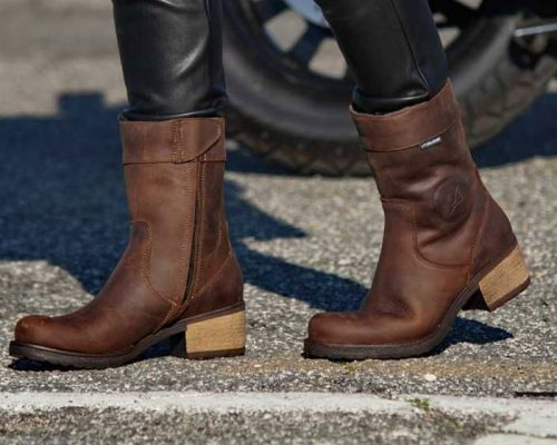 Ayda2-Ladies-Brown-Boots-1