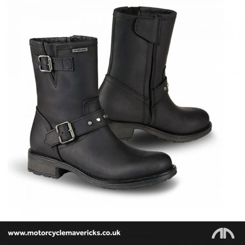 Dany2-Ladies-Boots-Black