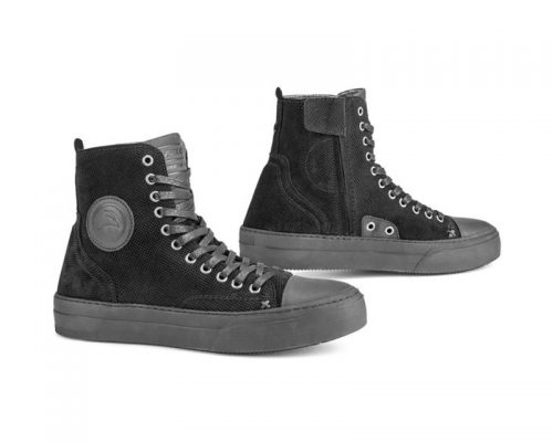 Lennox-Boots-Black