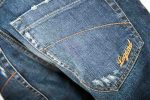 PMJ-MENS-CAFE-RACER-JEANS-AAA-1