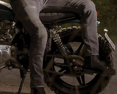 PMJ-MENS-CAFE-RACER-JEANS-AAA-GREY-1