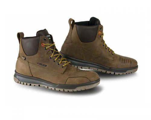 Patrol-Boot-Brown