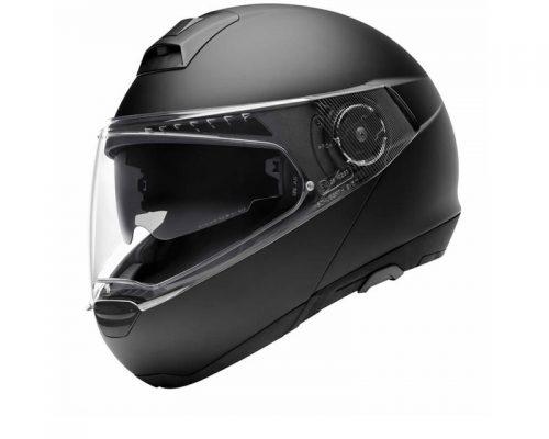 Schuberth-C4-Pro-Matt-Black-Helmet