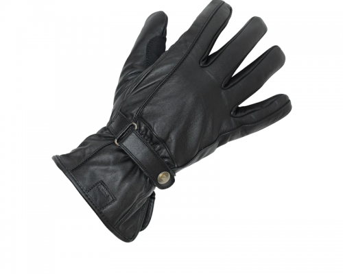 Spada-Glove-Free-Ride-CE-black-16572