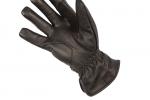 Spada-Glove-Free-Ride-CE-black-16572a