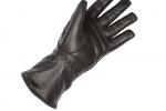 Spada-Glove-Hartbury-black-15453a