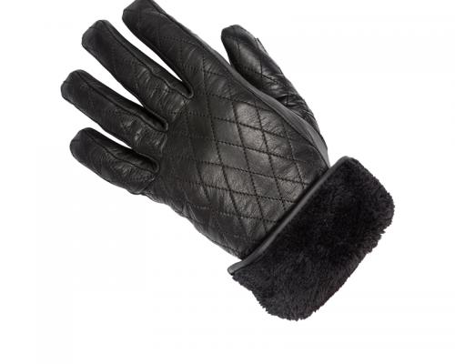 Spada-Glove-Hartbury-black-15453b