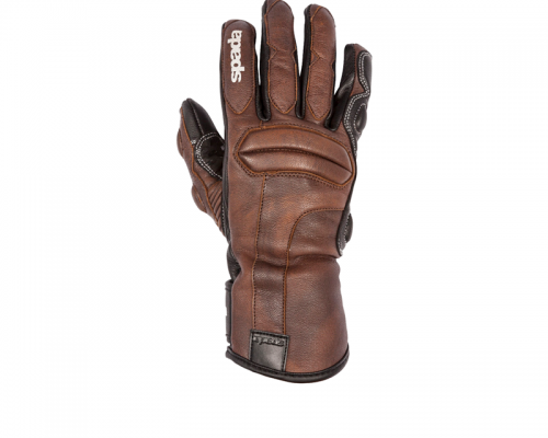 Spada-Glove-Sanz-CE-brown-17452