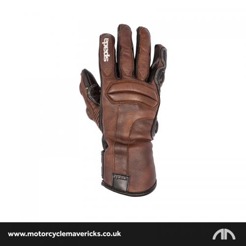Spada-Glove-Sanz-CE-brown-17452