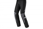 Spidi-H2OUT-Traveler-2-pants-black-16378