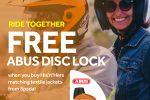 abus-disc-lock