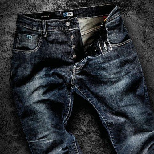 pmj_jeans-aramid_new-rider_blue_detail7